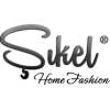 Полотенца Sikel™ Vip Cotton