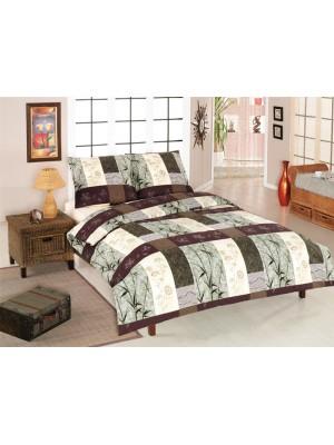 Набор постельного белья Adora