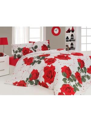 Набор постельного бель Adriana